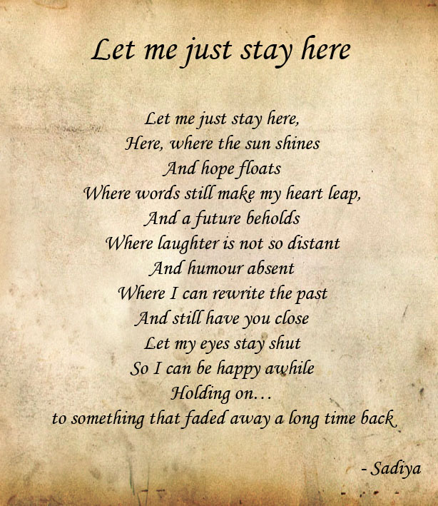 let-me-stay-here