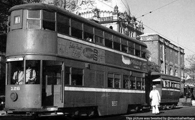 mumbai-trams-650_650x400_61436027561